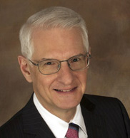 Thomas E. Maloney, Jr., Attorney at Law, represents policyholders in disputes with insurance companies